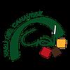GALCanavese