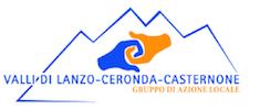 GALLanzoCC