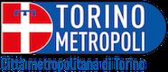 TorinoCM