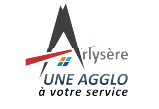 Arlysere_6
