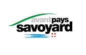 Avant_Pays_Savoyard_5