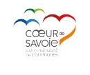 Coeur_Savoie_3