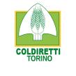 Coldiretti_Torino_9