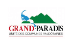 Grand_Paradis_4