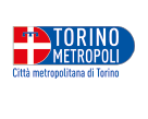 Torino_metropoli_1