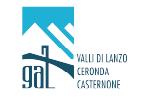 Valli_Lanzo_8