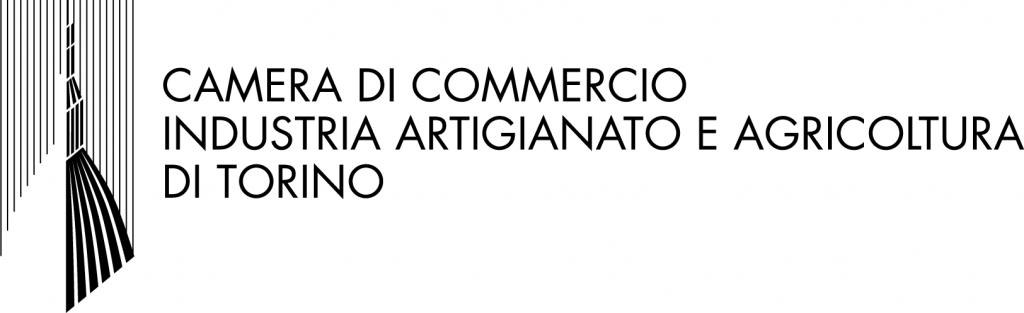 logo_CCIAA_Torino