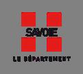 logo_CD73