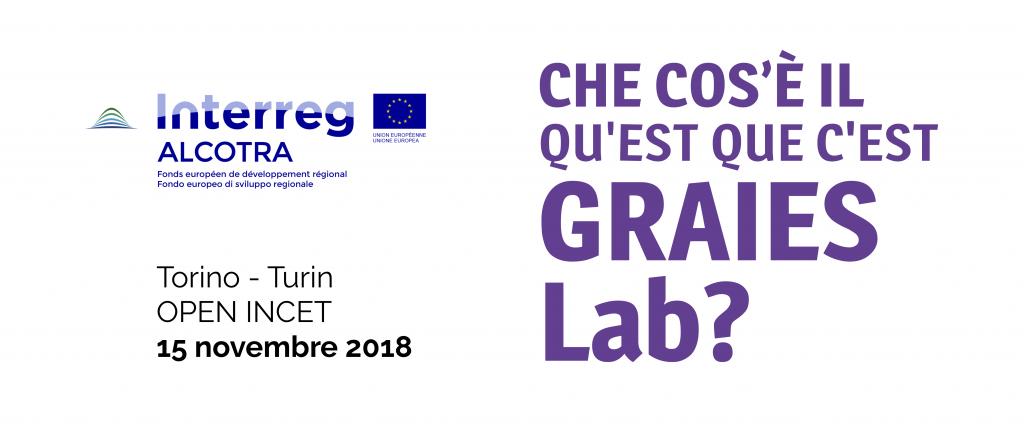 20181112 GRAIES Lab Seminario titolo