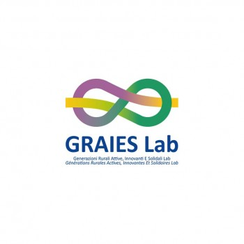 GRAIES_LAB_